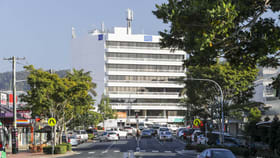 Offices commercial property for lease at Suite 606/24 Moonee Street Coffs Harbour NSW 2450