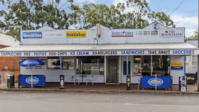 Shop & Retail commercial property for sale at 86 Bell Street Penshurst VIC 3289