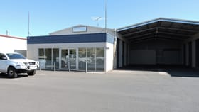 Factory, Warehouse & Industrial commercial property for lease at 6A Chris Collins Court Murray Bridge SA 5253