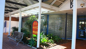 Offices commercial property for lease at 1/26 Bonville Street Urunga NSW 2455