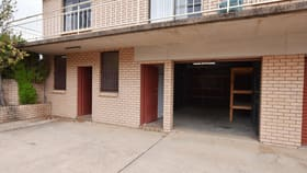 Showrooms / Bulky Goods commercial property for lease at 3/143 Lords Place Orange NSW 2800