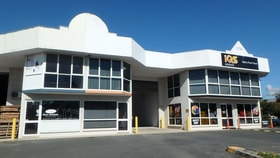 Shop & Retail commercial property for sale at 2/58 Pritchard Road Virginia QLD 4014