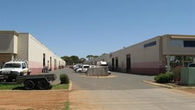 Factory, Warehouse & Industrial commercial property for lease at 16/46 Great Eastern Highway Kalgoorlie WA 6430