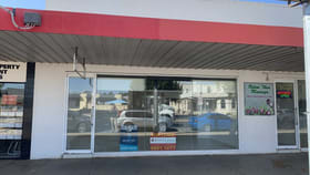 Medical / Consulting commercial property for lease at Suite 1&2/115A.... Wyndham.. Street Shepparton VIC 3630