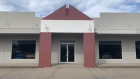 Offices commercial property for lease at 6/575-585. Wyndham.. Street Shepparton VIC 3630
