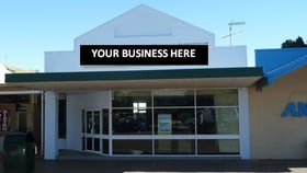 Shop & Retail commercial property for lease at 101A Eagle Street Longreach QLD 4730
