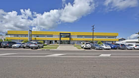 Offices commercial property for lease at T18/60 Winnellie Road Winnellie NT 0820