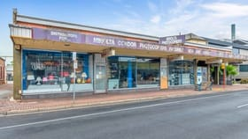 Showrooms / Bulky Goods commercial property for lease at Unley SA 5061