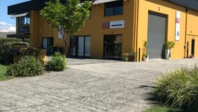 Other commercial property for lease at 2/10 Brigantine Street Byron Bay NSW 2481