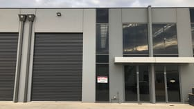 Factory, Warehouse & Industrial commercial property sold at 21 Tesmar Circuit Chirnside Park VIC 3116