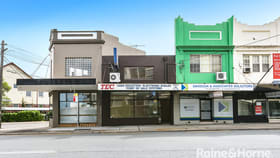 Shop & Retail commercial property for lease at 335 Forest Road Bexley NSW 2207