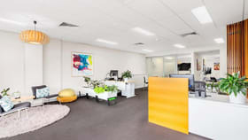 Offices commercial property for sale at 4/339 Mitcham Road Mitcham VIC 3132