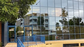 Serviced Offices commercial property for lease at 9/23-33 OLD NORTHERN RD Baulkham Hills NSW 2153