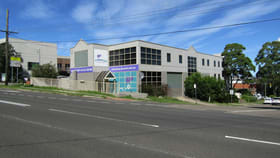 Showrooms / Bulky Goods commercial property leased at 13 Old Pittwater Road Brookvale NSW 2100