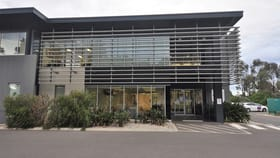 Medical / Consulting commercial property for lease at 1 Chum Street Golden Square VIC 3555