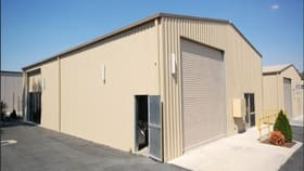 Showrooms / Bulky Goods commercial property for lease at 1/22 Annette Crescent Lavington NSW 2641