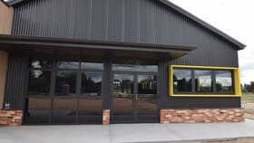 Showrooms / Bulky Goods commercial property for lease at 4/1 Rankin Street Bathurst NSW 2795