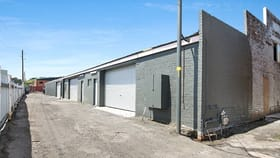 Factory, Warehouse & Industrial commercial property leased at 1/243-245 Princes Highway Unanderra NSW 2526