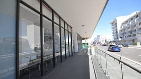 Showrooms / Bulky Goods commercial property for lease at Corner Pitt and Sheffield Streets Merrylands NSW 2160