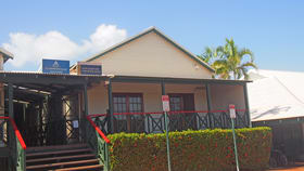 Offices commercial property for lease at 3A/9 Napier Terrace Broome WA 6725