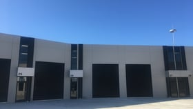 Shop & Retail commercial property for lease at Dohertys Road Laverton North VIC 3026