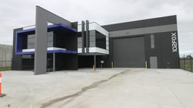Showrooms / Bulky Goods commercial property for lease at 102 Fox Drive Dandenong South VIC 3175