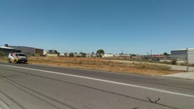 Development / Land commercial property for lease at 7 - 9 Dunlop Road Hoppers Crossing VIC 3029