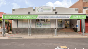 Showrooms / Bulky Goods commercial property for lease at 204 Howick Street Bathurst NSW 2795
