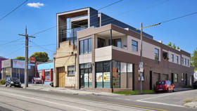 Offices commercial property for lease at 140 Plenty Road Preston South VIC 3072