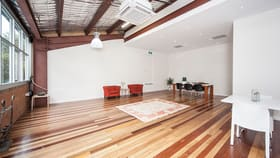 Medical / Consulting commercial property for lease at Level 1, A/593-601 Botany Road Rosebery NSW 2018