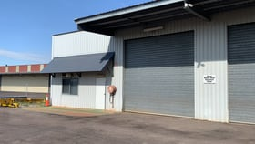 Factory, Warehouse & Industrial commercial property for lease at 4/3 Cochrane Road East Arm NT 0822