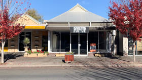 Medical / Consulting commercial property for lease at Shop 4/13-15 Mount Barker Road Hahndorf SA 5245