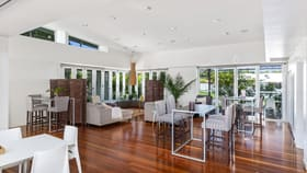 Hotel, Motel, Pub & Leisure commercial property for lease at 28 Cocoanut Point Drive Zilzie QLD 4710