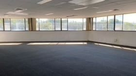Offices commercial property for lease at First Floor/455 Pacific Highway Wyoming NSW 2250