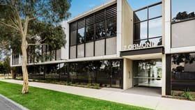 Medical / Consulting commercial property for lease at 4/7 Ormond Boulevard Bundoora VIC 3083