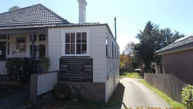 Offices commercial property for lease at 2/42 Govetts Leap Road Blackheath NSW 2785