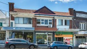 Shop & Retail commercial property for lease at 21 Hill Street Roseville NSW 2069