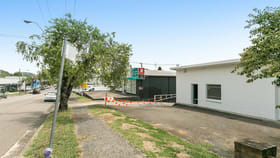 Factory, Warehouse & Industrial commercial property for lease at 372 Mann Street Gosford NSW 2250