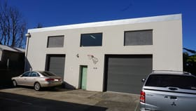 Parking / Car Space commercial property for lease at 3/147 Kembla  Street Wollongong NSW 2500