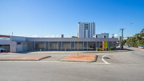 Medical / Consulting commercial property for lease at 148 Railway Parade West Leederville WA 6007