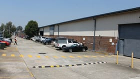 Factory, Warehouse & Industrial commercial property for lease at 172 Beaconsfield Street Milperra NSW 2214