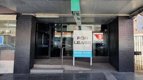 Shop & Retail commercial property for lease at 9 Burwood Road Belfield NSW 2191