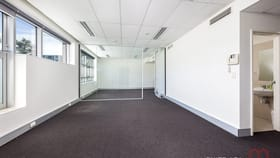 Offices commercial property for lease at 3 The Crescent Wentworth Point NSW 2127