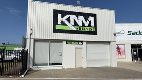 Showrooms / Bulky Goods commercial property for lease at 40 Benalla Road Shepparton VIC 3630