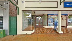 Shop & Retail commercial property for lease at 49c Majors Bay Road Concord NSW 2137