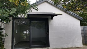 Offices commercial property for lease at 309 Main Street Bairnsdale VIC 3875