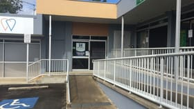 Offices commercial property for lease at 6A/29 Rous Road Goonellabah NSW 2480