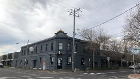 Other commercial property for lease at Corner Hudson Road & Hall Street Spotswood VIC 3015