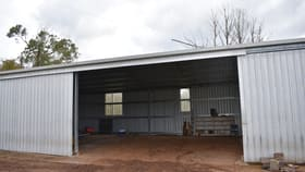 Showrooms / Bulky Goods commercial property for lease at Sassafras TAS 7307