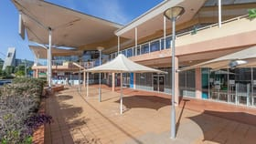 Offices commercial property for lease at 3/29-37 George Street Woy Woy NSW 2256